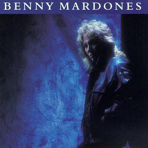 Mardones, Benny Benny Mardones