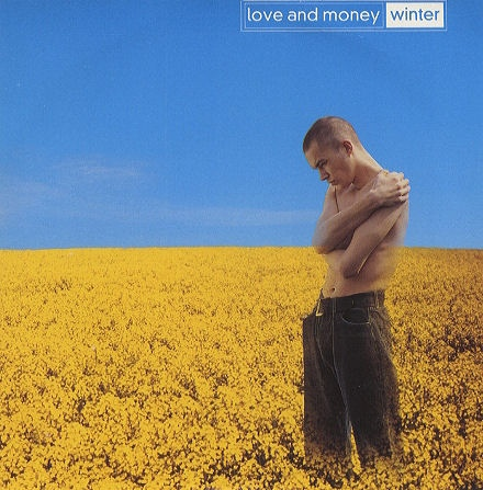 Love And Money Winter