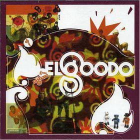 El Goodo El Goodo Vinyl