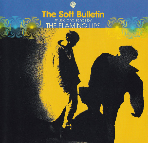 Flaming Lips (The) The Soft Bulletin