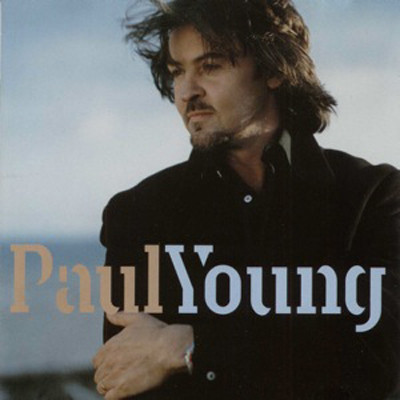 Young, Paul Paul Young CD