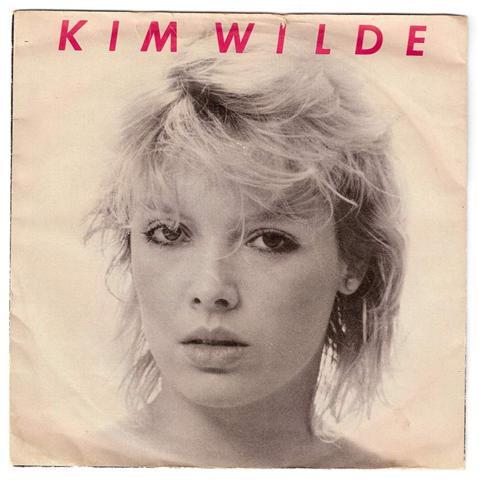 Wilde, Kim Kids In America
