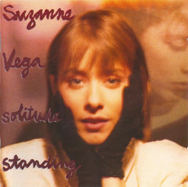 Vega, Suzanne Solitude Standing