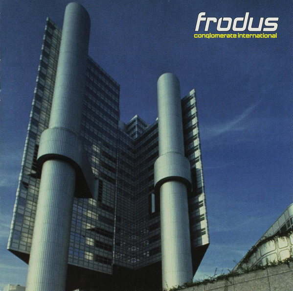 Frodus Conglomerate International