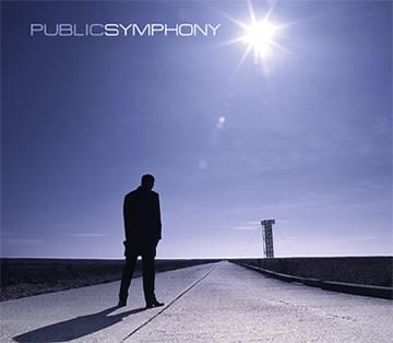Public Symphony Public Symphony CD