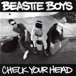 Beastie Boys Check Your Head