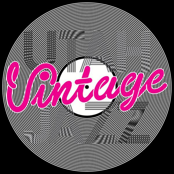 Utah Jazz Vintage