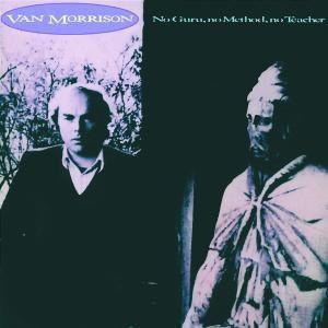 Morrison, Van No Guru, No Method, No Teacher