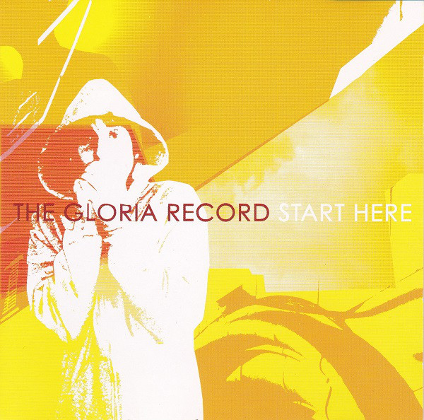 Gloria Record (The) Start Here