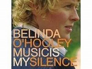 O'Hooley, Belinda Music Is My Silence
