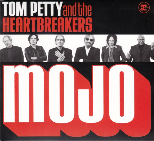 Petty, Tom and the Heartbreakers Mojo