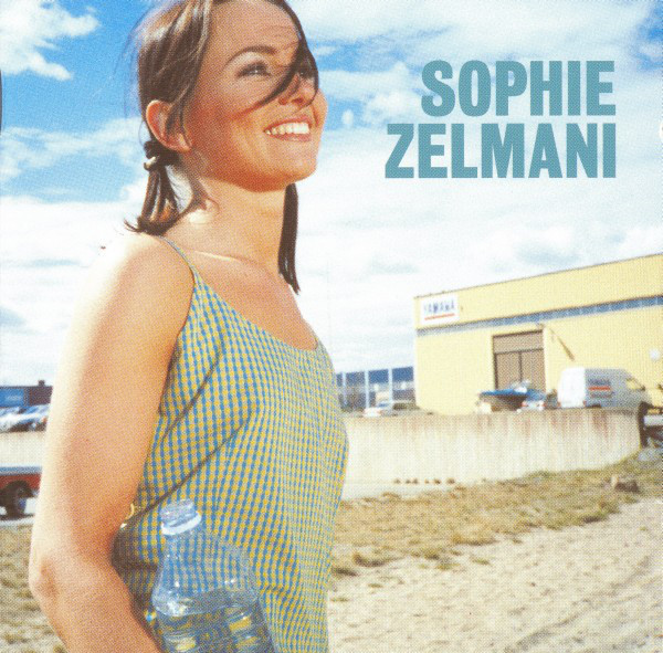 Zelmani, Sophie Sophie Zelmani