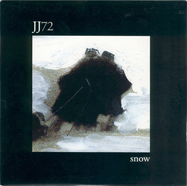 JJ72 Snow
