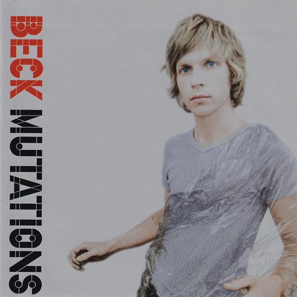 Beck Mutations CD