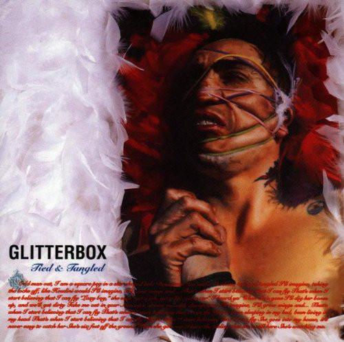 Glitterbox Tied & Tangled