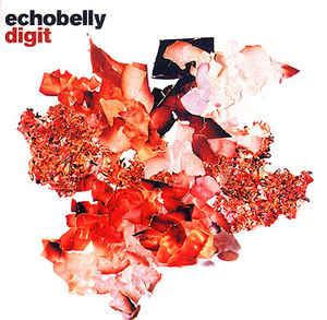Echobelly Digit
