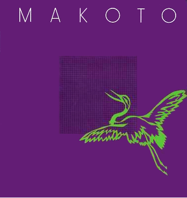 Makoto Makoto