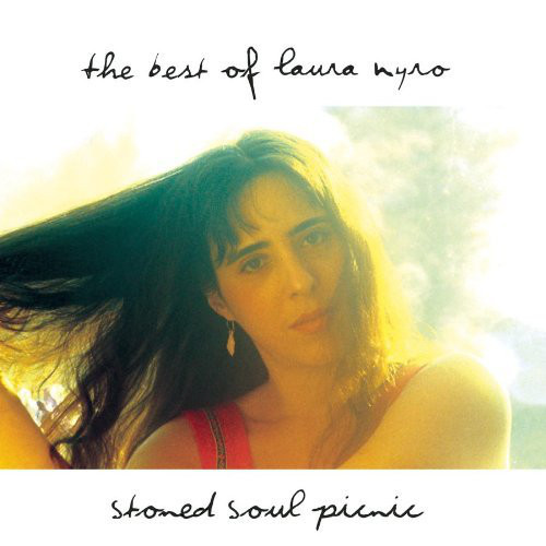 Nyro, Laura Stoned Soul Picnic - The Best Of Laura Nyro Vinyl