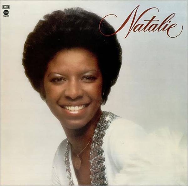 Cole, Natalie Natalie