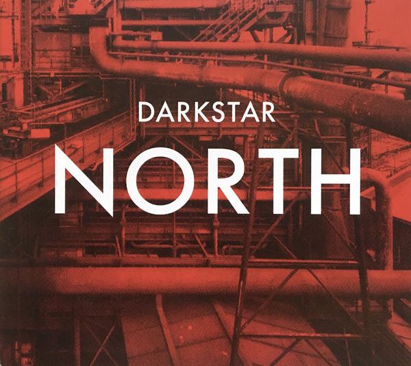 Darkstar North Vinyl