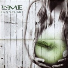 Inme Overgrown