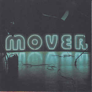 Mover Mover