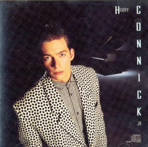 Harry Connick, Jr. Harry Connick, Jr.