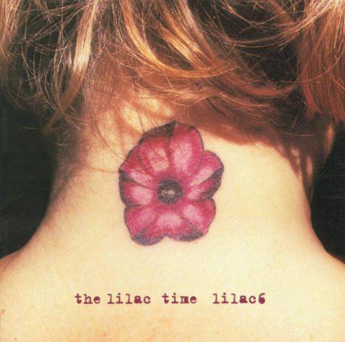 Liliac Time (The) Lilac6 Vinyl