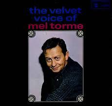 Torme, Mel The Velvet Voice Of Mel Torme