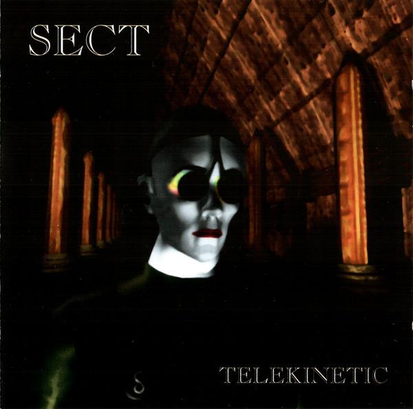 Sect Telekinetic