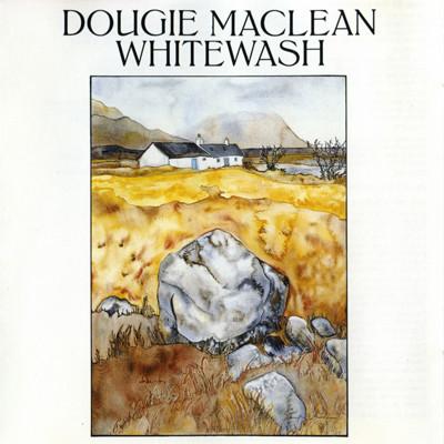 Maclean, Dougie Whitewash Vinyl