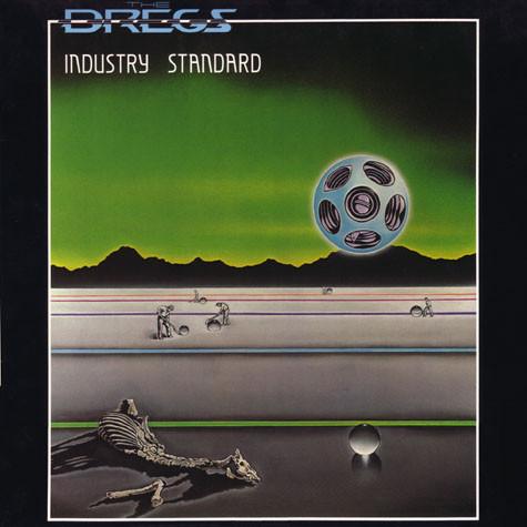 The Dregs Industry Standard