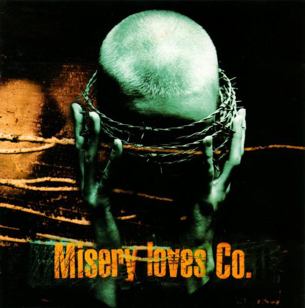 Misery Loves Co. Misery Loves Co.