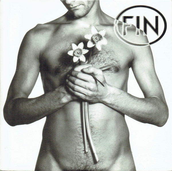 Fin Narcissus Vinyl