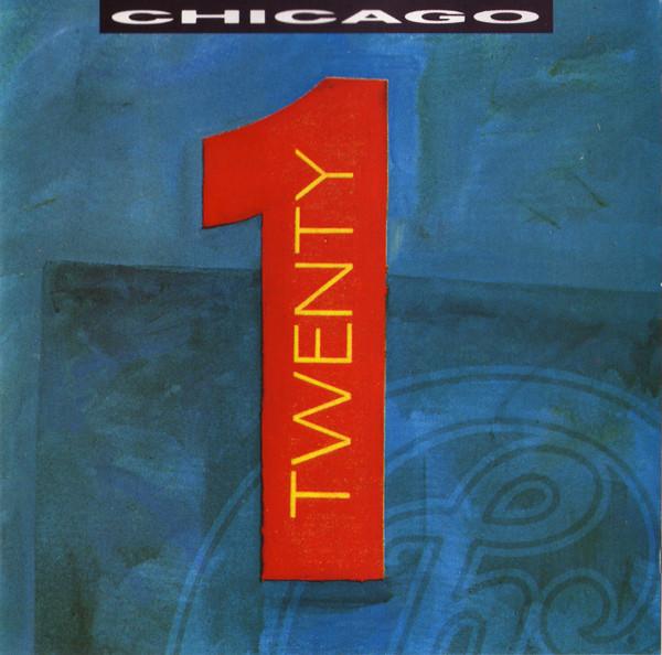 Chicago Twenty 1