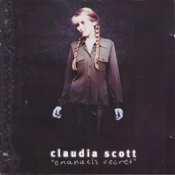 Scott, Claudia Emanuels Secret