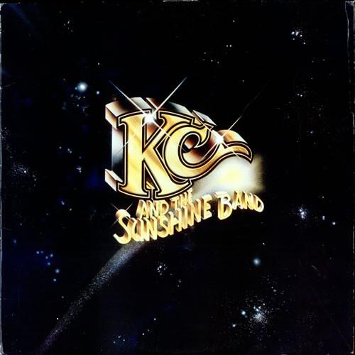 KC & The Sunshine Band Who Do Ya (Love)
