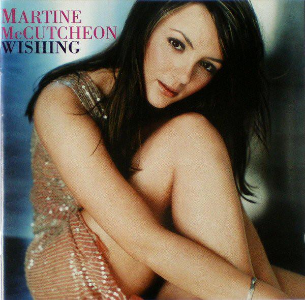 McCutcheon, Martine Wishing