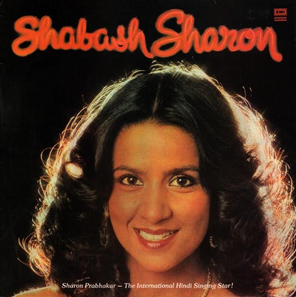 Prabhakar, Sharon Shabash Sharon
