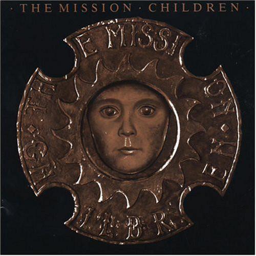 The Mission Children