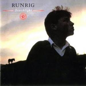 Runrig Searchlight