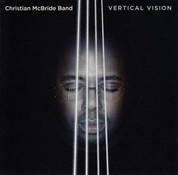McBride, Christian Band Vertical Vison