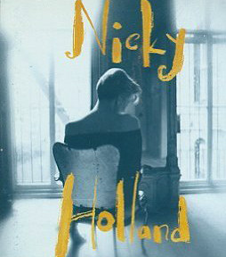 Holland, Nicky Nicky Holland