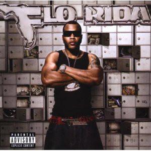 Flo Rida Mail On Sunday Vinyl