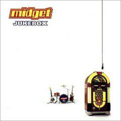 Midget Jukebox