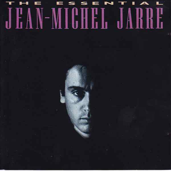 Jarre, Jean-Michel The Essential