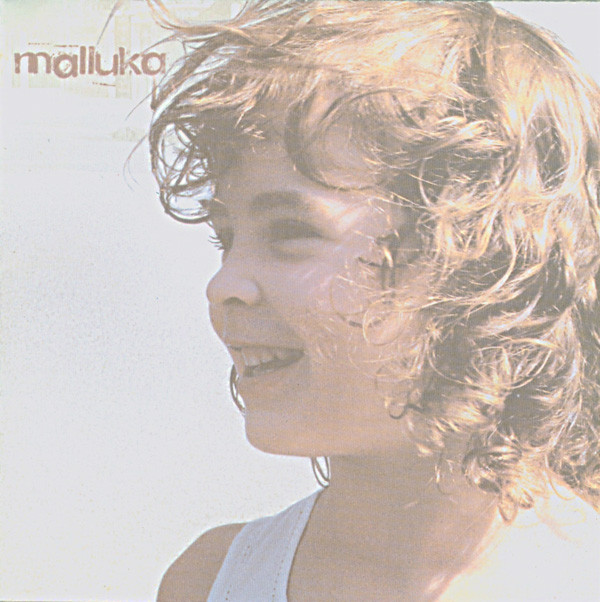 Malluka The Deceptive Sound Of This Vinyl