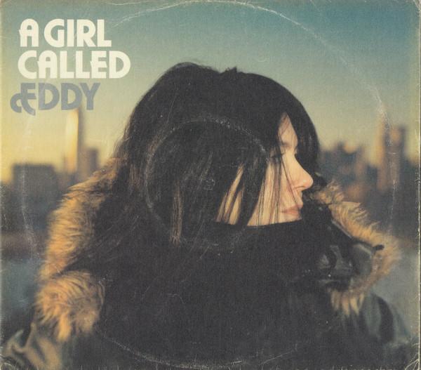 A Girl Called Eddy A Girl Called Eddy