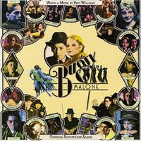 Original Soundtrack Album Bugsy Malone Vinyl