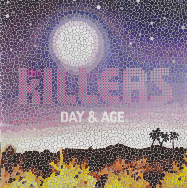 Killers (The) Day & Age